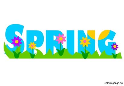 spring-clip-art21